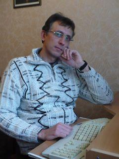 С уважением,  психолог  Павел Захаров