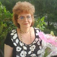 С уважением, Любовь Зорина г. Можайск, Московская область