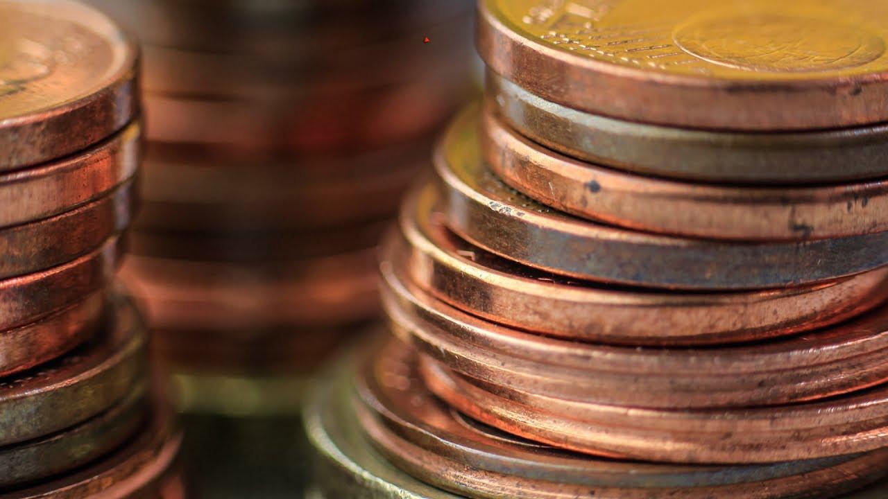 Выпуск 66. 10 мифов о деньгах