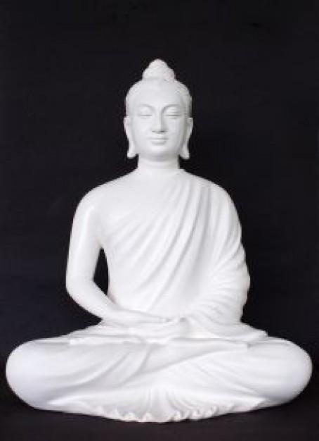 медитаця