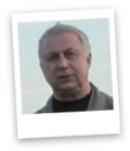 Владимир Токаревский