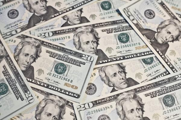 главное - это деньги