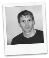Алексей Есеневич
