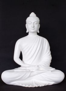 Будда