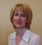 Татьяна Джало