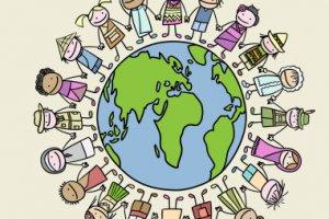 Выпуск 216. Объёмный метод изучения иностранных языков