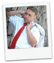 Шевченко Андрей