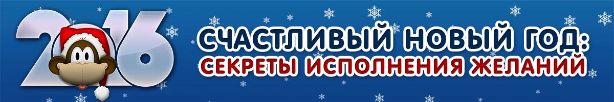 Шереметьев Инфобизнес В Комиксах 2 0 [Тренинг ]