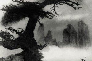 Выпуск 283. Генераторы мысленного тумана