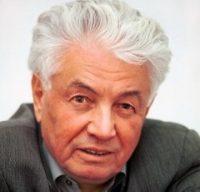 pks-vojnovich
