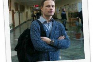 Отзыв Владимира Смагина о «Коучинге»