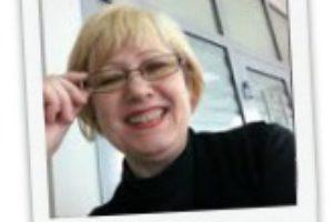 Отзыв Ирины Шинкоренко о книге «Совершенный мозг»