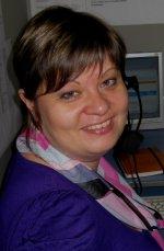 Олеся Денисенко, Москва, менеджер