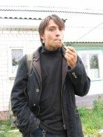 Алексей Опанасенко, Украина, Чернигов, Веб разработчик, автор блога «Заметки вебмастера самоучки»: http://neverlex.com'