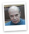 Маслов Игорь