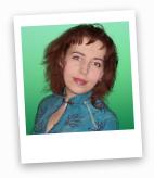 Наталья Храмова
