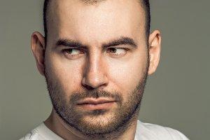 Интервью с поэтом-импровизатором Львом Киселёвым