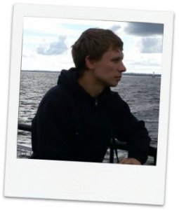 Николай Тарасюк