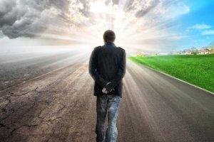 путь к просветлению