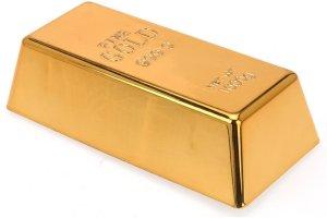 Выпуск 337. Почему отменили золотой стандарт?
