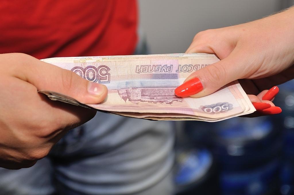 Картинки по запросу Нужно ли прощать долг?