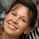 Наталья Ковалевская, Москва, тренер, коуч