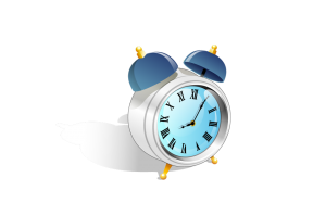 Blue-alarm-clock-051914523A139B1B
